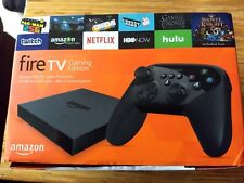 Amazon Fire TV Gaming Controller, MOGA PRO Power in boxes