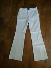 NEW GAP WORK/OFFICE TROUSERS SIZE S