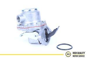 Fuel Supply Pump For Deutz 04157223, 511, 511W