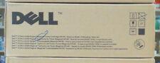 Original Dell Toner H514C 593-10292 Magenta 3130cn 9.000S. = 3x G908C 593-10296