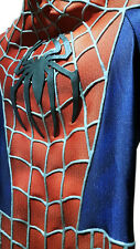Children Size Comic-con Cosplay Spiderman Costume Outfit-Made To Measure