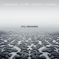 Joshua Redman - Still Dreaming [New Vinyl LP]