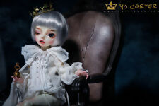 Yo Carter LIMITED 1/6 BB DollZone 29cm BOY doll dollfie BJD Yo-sd