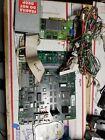 Golden+Tee+Complete+arcade+machine+PCB+hard+drive+setup%2C+boards+etc
