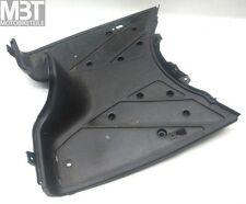 Piaggio Vespa TPH 125 Trittbrett fairing Fußraum footboard
