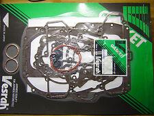 Kawasaki Z750 Z 750 B Y K LTD Twin Dichtungssatz Vesrah Motor