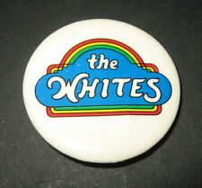 Vintage The Whites Button Pin Country Music Sharon Cheryl Buck Grand Ole Opry