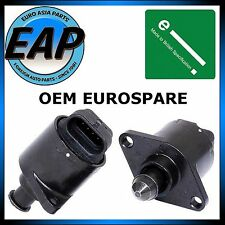 For Land Rover Defender Discovery Rover Fuel Injection Idle Air Valve EUROSPARE