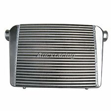 Intercooler 710x400x90 For  Ford Falcon Commodore V6 V8 cars