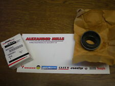 Case IH Tractor GENUINE Spherical Bearing (Kingpin) Case IH Tractors 100520A1