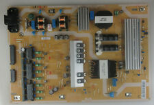 Samsung BN44-00911A Power Supply Board