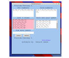 Florida Fantasy 5 Lottery Numbers software CD for Windows 7 & 8 & 10