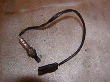 Bmw k 1200s año 2006 sonda lambda oxygen sensor