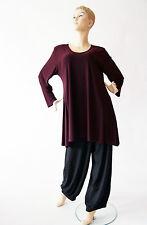 MAGNA Damenblusen, - tops & -shirts im Tuniken-Stil für die Freizeit