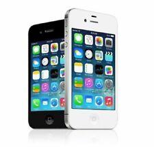 Apple iPhone 4 8gb 16gb 32gb negro blanco smartphone comerciantes Ware
