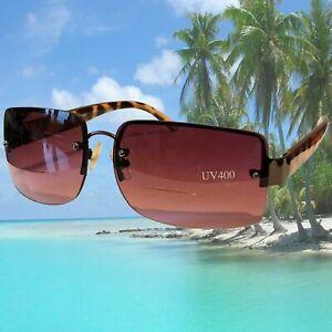 Ladies Ocean Fostergrant Sun Readers Bifoca Reading Sunglasses various strenghts