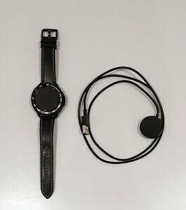 Samsung Galaxy Watch 3 45mm Black 4G/LTE (Brand New!!!)