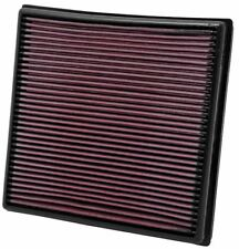 33-2964 K&N Air Filter per Buick Chevrolet Opel Vauxhall