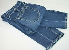 Cinch Mens Green Label Jeans Tag Size 30 x 34 Split Cuffs Ships Free   2400
