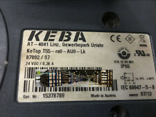1Pcs For KEBA AT-4041、KeTop T55-ra0-AU0-Lk、87892 Touch Screen Glass