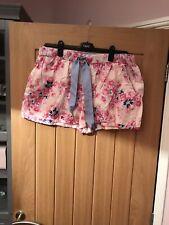 joules 18 Nightwear Shorts