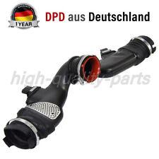 Reinluftleitung inkl. Luftmassenmesser für Mercedes-Benz V6 OM642 W251 W164 221