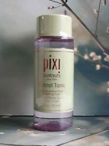 Pixi Retinol Tonic, Travel Size: 100 ml