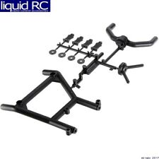 Axial Racing AX31013 Axial Y-480 Roll Cage Tires Carrier
