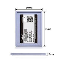 Zheino 1.8 inch ZIF/CE SSD 40Pins MLC 32GB 64GB 128GB 5mm Solid State Drive(SSD)