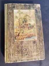 Imitation of Christ  Author:Thomas Kempis Publisher: New York H.M. Caldwell 1890
