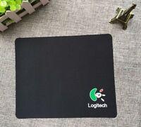 New Logitech Gaming Maus Pad Mats Mousepad Hot Gift Gaming Size 220x180x1 mm