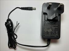 More details for replacement charger for guild 1.3ah cordless hammer drill 18v lithium ion