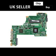 Toshiba Satellite S50D-B Series AMD A10-7300 Motherboard DA0BL0MB8F0