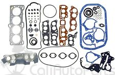 Full Set Gaskets for Mitsubishi Galant for sale | eBay