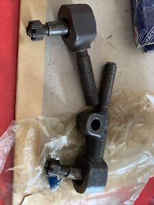 Ford 8 Model Y Track Rod Ends Nos