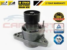 FOR RENAULT MASTER II 2.5 DCI 2000- AUXILIARY ALTERNATOR FAN BELT TENSIONER NEW