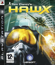 Tom Clancy's HAWX (PS3) VideoGames
