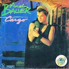 Cargo - Axel Bauer  (45 tours)