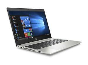 "HP ProB. 450G8,15,6"" FHD,Core™ i7-1165G7 4 core,16GB DDR4,512GB SSD,Win 10PRO 64"