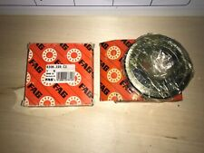 Lot of 2-FAG, Bearing ,6308.2ZR.C3, FREE SHPPING to lower 48, NEW OTHER!