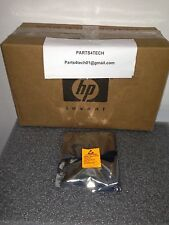 HP 462860-B21 462919-001 smart array P410/0MB controller high profile bracket