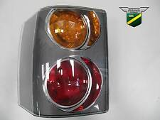 Range Rover L322 New Genuine Rear Lamp Light (Left Side) XFB000258