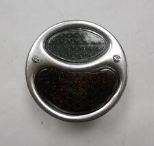 Tail Light Dodge Peugeot Stake Bed Model A - NEW !! #955
