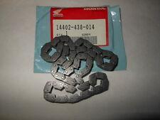 NOS Honda CB750K CBX CB900 Cam Chain 14402-438-014