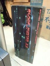 BROTHER PRODUCTION Blade runner 1/6 ACTION FIGURE ver.2