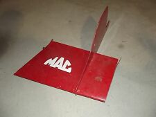 INDYCAR 1989 Lola Truesports Road Course Front Wing Indy 500 CART Champcar Rahal