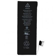 ORIGINALE OEM Batteria di ricambio per iPhone 5s Apn: 616-0722 pezzo