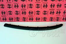 alfa romeo 147 profilo paraurti anteriore sx 465659916