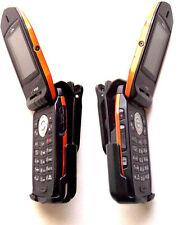 OpenTalk Casio 711 C711 G'Zone Boulder G' zOne Belt Holster Clip Cell Case phone