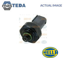 HELLA AIR CON A/C PRESSURE SWITCH 6ZL 351 028-391 I NEW OE REPLACEMENT